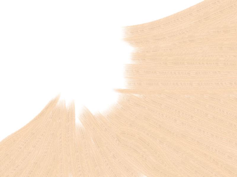 Touch Abstract art アブストラクトアート