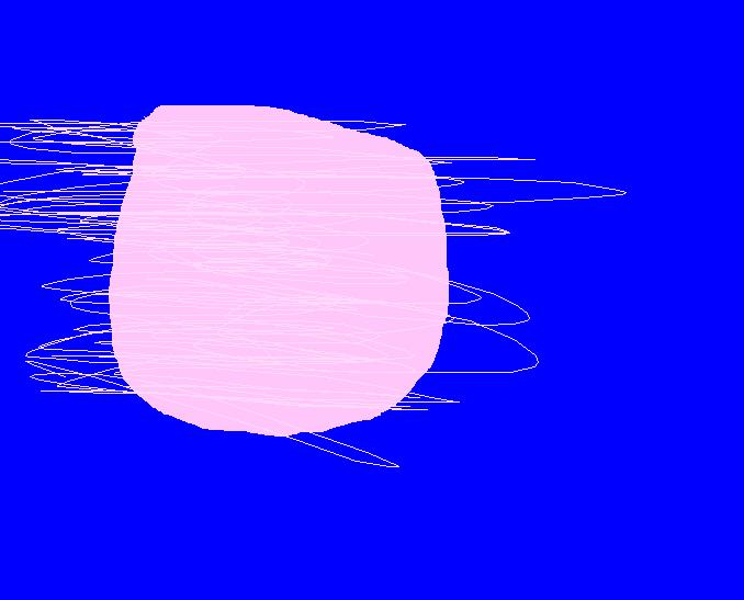 bstract art アブストラクトアート
