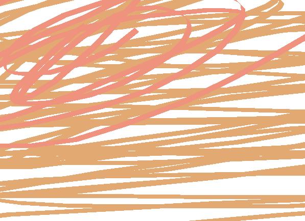 In the room Abstract art アブストラクトアート