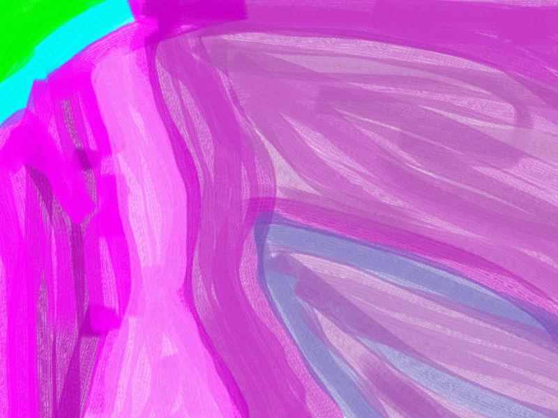 Remember me Abstract art アブストラクトアート