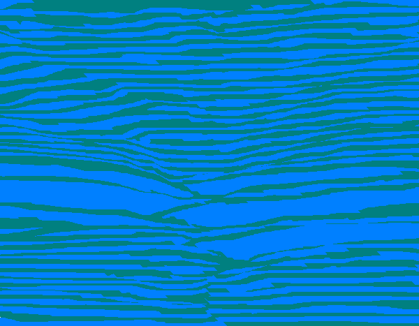 fields then Abstract art アブストラクトアート