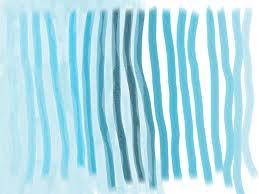 Abstract art アブストラクトアート